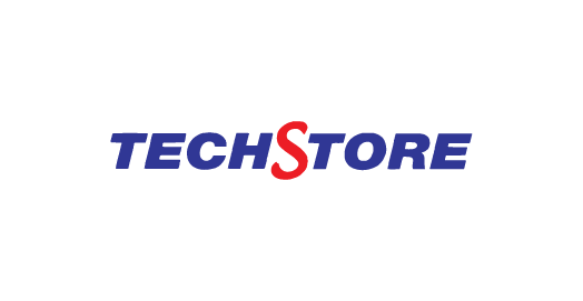Tech-store – Malaysia