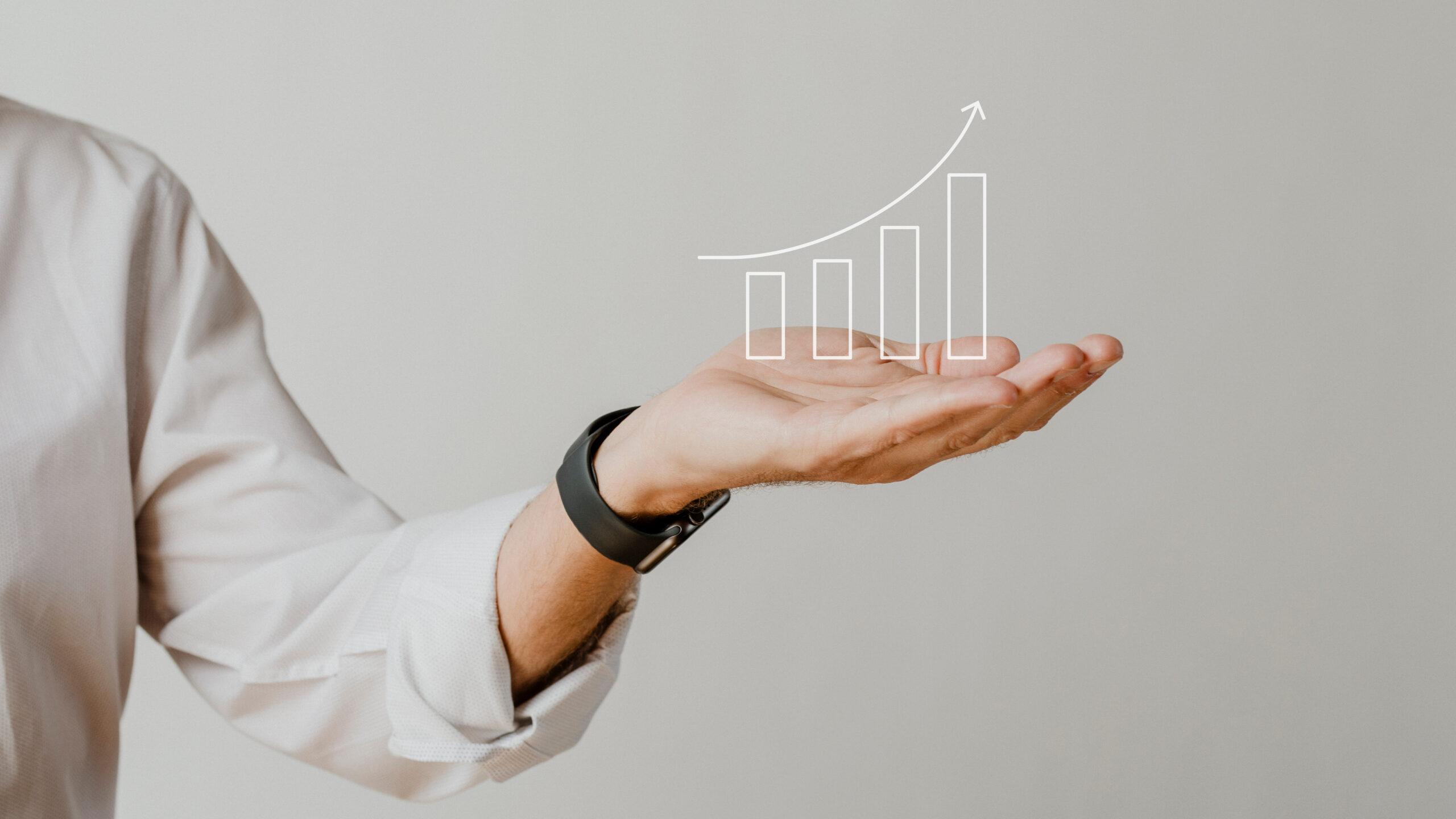 ROI-Return on Investment